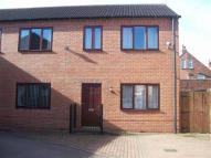 property to rent in Cecil Court, Gainsborough, Lincolnshire