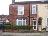 property to rent in Drake Street, Gainsborough, Lincolnshire