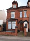 4 bed End of Terrace home in Carlton Hill, Carlton...