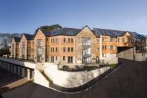 2 bed new Apartment for sale in Malpas Road, Truro, TR1