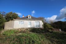 3 bedroom Detached property in Ty Croes, LL63