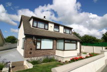 4 bed Detached house for sale in Crigyll Road, Rhosneigr...
