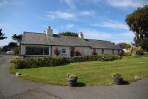 Detached home in Rhosneigr, LL64