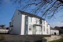 Detached property in Rhosneigr, LL64