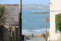 2 bed Cottage in Rhosneigr, LL64