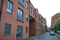 property to rent in Steam Mill Street, Chester
