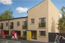 3 bed new property for sale in New Street, Chelmsford...