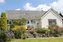 3 bedroom Detached Bungalow in Hyssington, Montgomery...