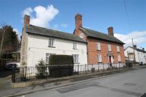 7 bedroom Detached house in Church Street...
