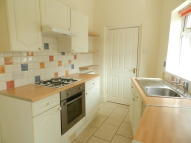 3 bedroom Terraced home to rent in Newcastle Street...