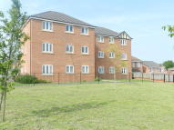 new Apartment in Galingale View, Newcastle