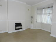 3 bed End of Terrace property in Dimsdale View East...