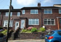 2 bed Terraced home to rent in Oxford St, Penkhull