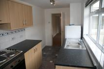 3 bed Terraced house in Dunkirk...