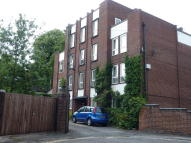 Flat to rent in Flat 12, Northcote Court