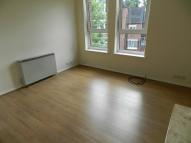 Northcote Court Apartment to rent