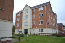 2 bed Apartment for sale in Clover Grove, Leek