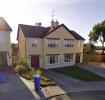 3 bed semi detached house in Wexford, Ballaghkeen
