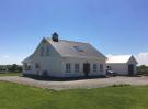 4 bedroom Detached property for sale in Wexford, Taghmon