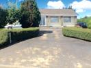 3 bed Bungalow in Curracloe, Wexford