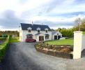 4 bedroom Detached house in Killurin, Wexford