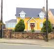 3 bed Detached house in Wexford, Kilmuckridge
