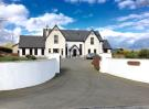 5 bed Detached house for sale in Killurin, Wexford