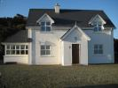Detached property in Blackwater, Wexford