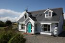 4 bedroom Detached house for sale in Kilmore, Wexford