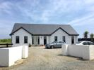 4 bedroom house for sale in Kilmore, Wexford