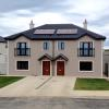 3 bed Terraced home in Wexford, Wexford