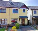 3 bedroom semi detached house in Wexford, Wexford