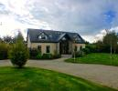 4 bed Detached property in Ballymurn, Wexford