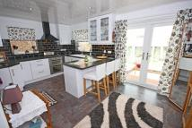 2 bedroom Detached Bungalow for sale in Orchard Close...