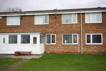 3 bed Terraced home for sale in Springfell, Birtley...