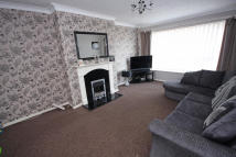 2 bed Flat in Hartside, Birtley...