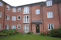 1 bed Apartment in Camsell Court...