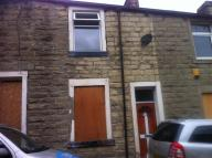2 bed Terraced house for sale in Penistone Street, Burnley