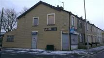 Commercial Property for sale in Cog Lane, Burnley