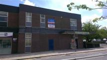 Commercial Property in Manchester Road, Nelson