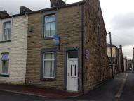 Bracewell End of Terrace house to rent