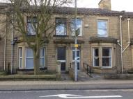 Carr Road Commercial Property to rent