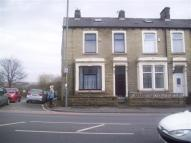 4 bed End of Terrace house to rent in Colne Road, Burnley