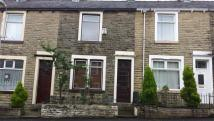 3 bed Terraced property in Vernon Street, Nelson