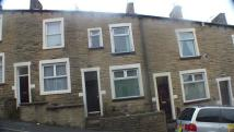 2 bedroom Terraced property in Holly Street, Nelson