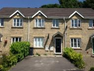 property to rent in Mountfieldhey, Brierfield