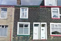 3 bedroom Terraced property to rent in Garrick Street, Nelson