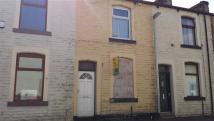 property for sale in Granby Street, Burnley