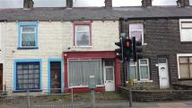 property to rent in Leeds Road, Nelson