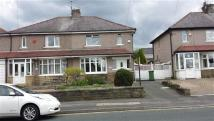 3 bedroom semi detached property in Hibson Road, Nelson